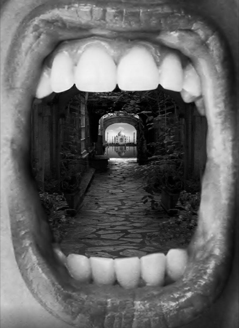 ¿Susrealismo? - Página 2 Thomas-Barbey-surrealismo-4