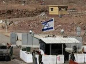 اتفاق مبدئى بين مصر وإسرائيل على تعديل معاهدة السلام News_517BB23D-3F19-41A7-9965-FE886A0EE969