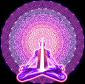 Медитация с мандалой  Kak-meditirovat-300x297