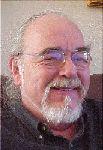 Gary Gygax est décédé GaryGygax