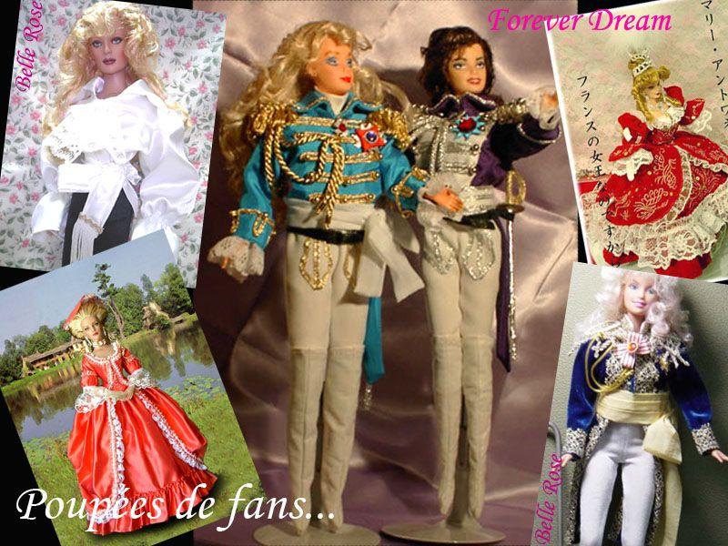 Petite revue des poupées Lady Oscar 12m5tzed