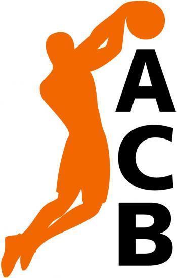 Liga Endesa Logo-acb1