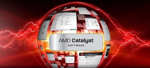 Software y sistemas operativos - Página 11 AMD-Catalyst