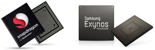 Software y sistemas operativos - Página 11 Qualcomm-Snapdragon-vs-Samsung-Exynos