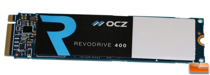 Software y sistemas operativos - Página 9 OCZ-RevoDrive-400-720x259