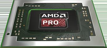 Software y sistemas operativos - Página 11 AMD-PRO