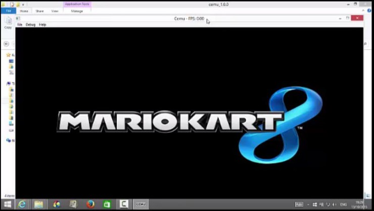 Software y sistemas operativos - Página 11 Mario-Kart-8-Emulador-PC-Cemu-740x418