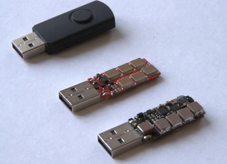 Software y sistemas operativos - Página 11 USB-killer-v2.0-740x533