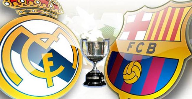 Porra final Copa del Rey Madrid-barcelona-final-copa-del-rey