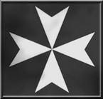 Chevalier d'Or et Grand Maitre de l'Ordre de Malte