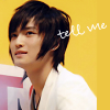 June Jae
