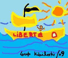 Déprime et noirs tourments Liberte_navire__03