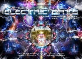 72 - ElectrOhm - Electric' Arts: 19/10/2019  EA0_279