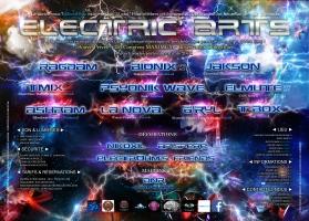 72 - ElectrOhm - Electric' Arts: 19/10/2019  EA1_279