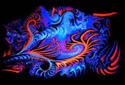 ElectrOhm & Psycolor - Sudden Impulse II - Angers (49) Cb3