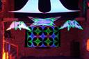 ElectrOhm & Psycolor - Sudden Impulse II - Angers (49) Psycolor2