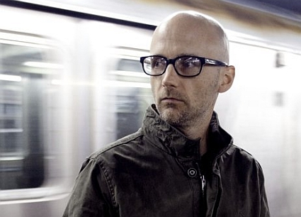 Moby Moby1