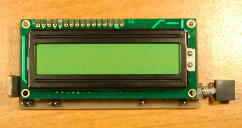LC Meter com PIC16F628A Lc_meter_with_lcd