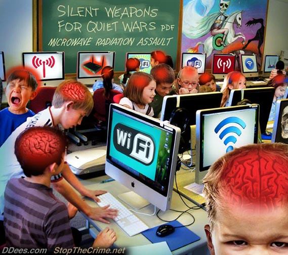 Wifi affects human memory Dd395-wifi-site-silent-weapons-wifi