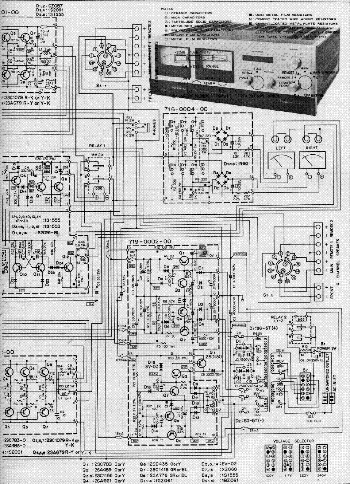 GUERRA CIVIL JAPONESA DEL AUDIO (70,s 80,s) - Página 14 Accuphase_p-300.pdf_1