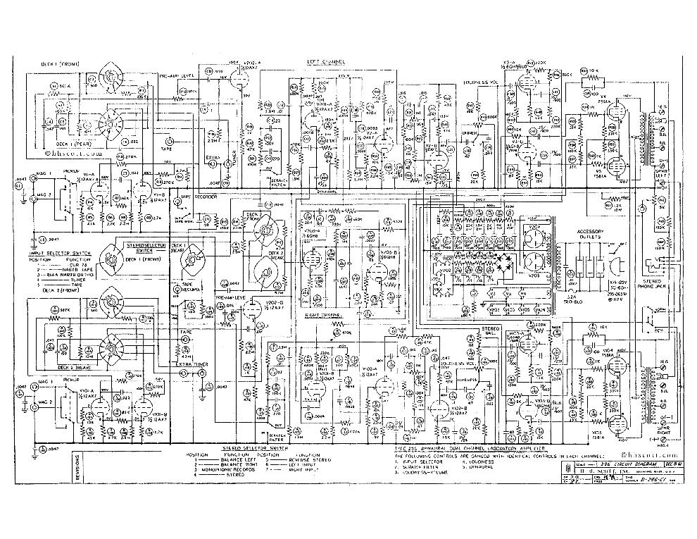 USA. VINTAGE (50,s-80,s) H-h-scott_296.pdf_1