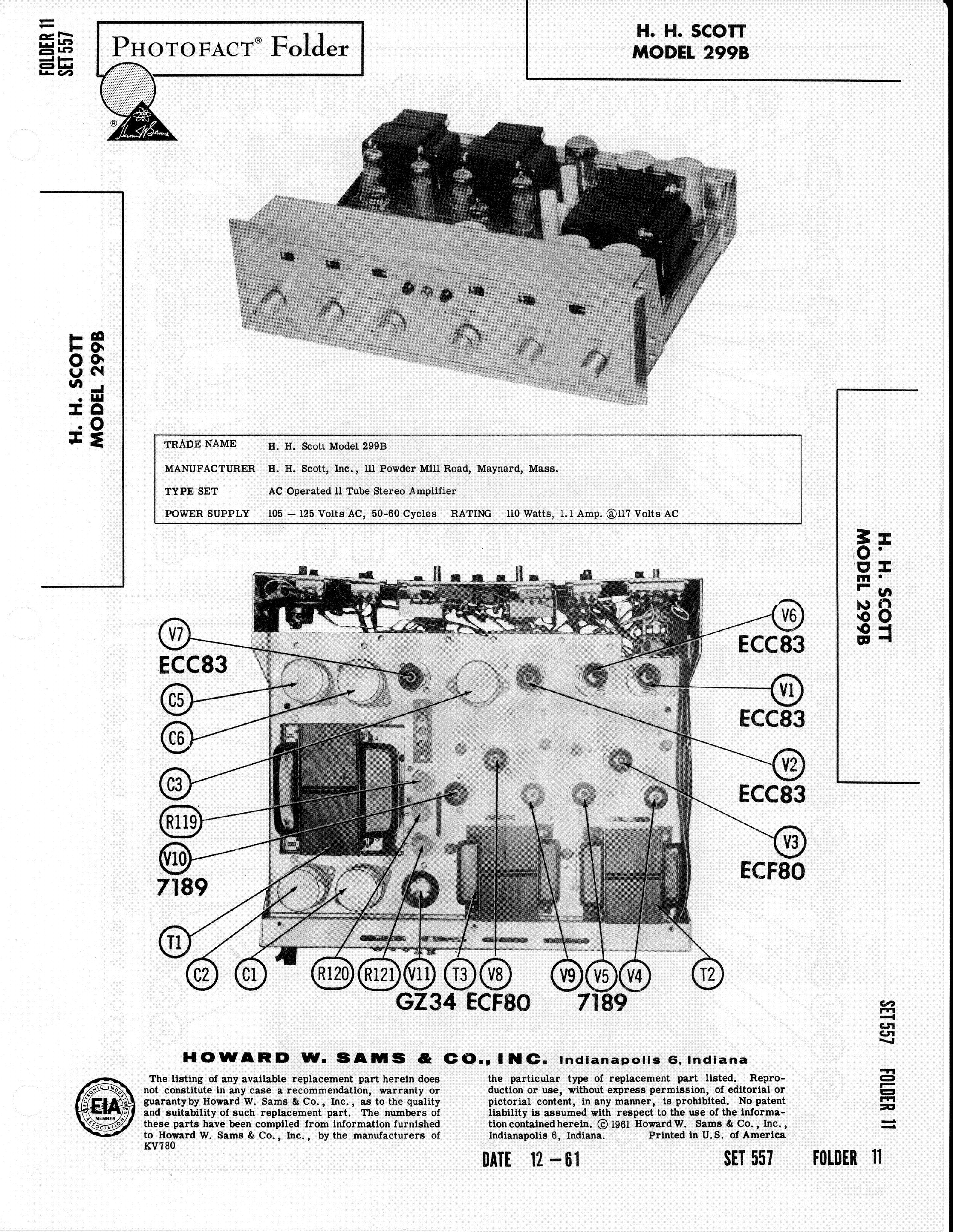 USA. VINTAGE (50,s-80,s) Scott_299b_sch.pdf_1