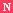 SONETOS :  II INTRODUCCIÓN - HISTORIA - ESTRUCTURA POÉTICA - SELECCIÓN DE SONETOS EN CASTELLANO - Página 31 Nota