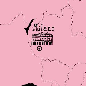 Највећи умови нашег поднебља Milano