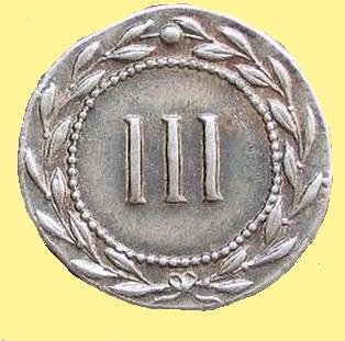 Rimski brojevi Novcici