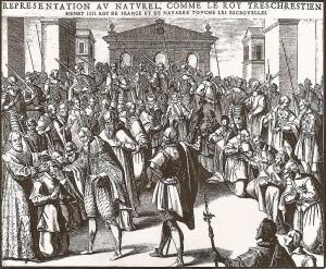 Tuberkuloza Henri-IV-300x247