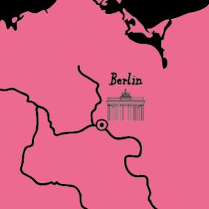 Највећи умови нашег поднебља Berlin1-300x300