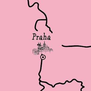 Највећи умови нашег поднебља Prag1