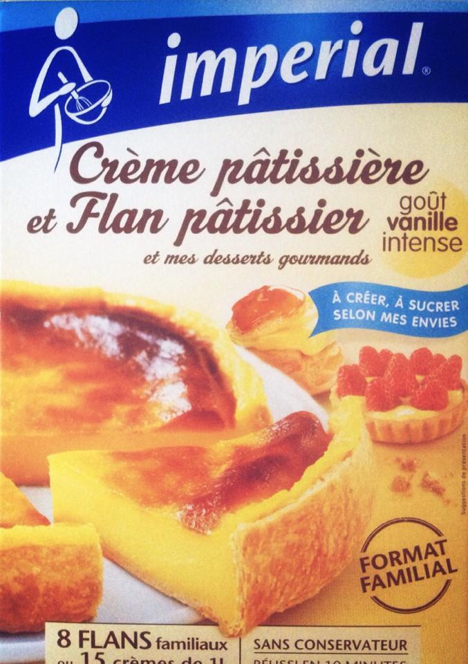 Cake pommes cannelle 10352907_10201399174256008_7437615172188181008_n