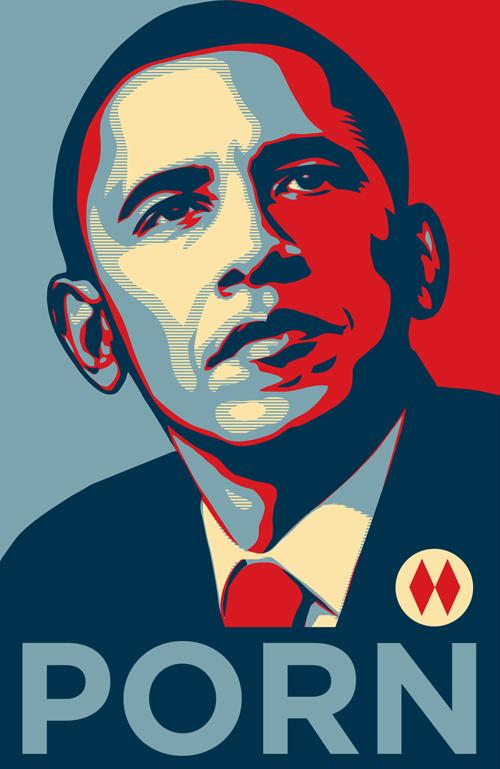la guerra del catorce - Página 2 HectorMorejon_EstafaDeUltimaHora_ObamaTwiterPorn