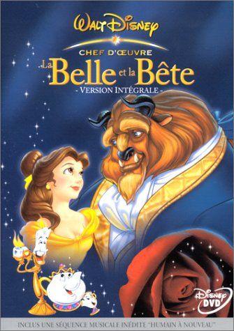 La Belle et la Bête 1utwdojv