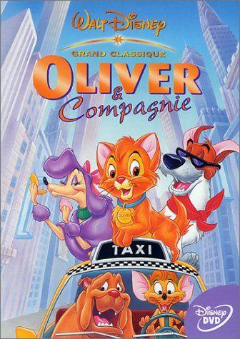 Oliver & Cie K69d81ey