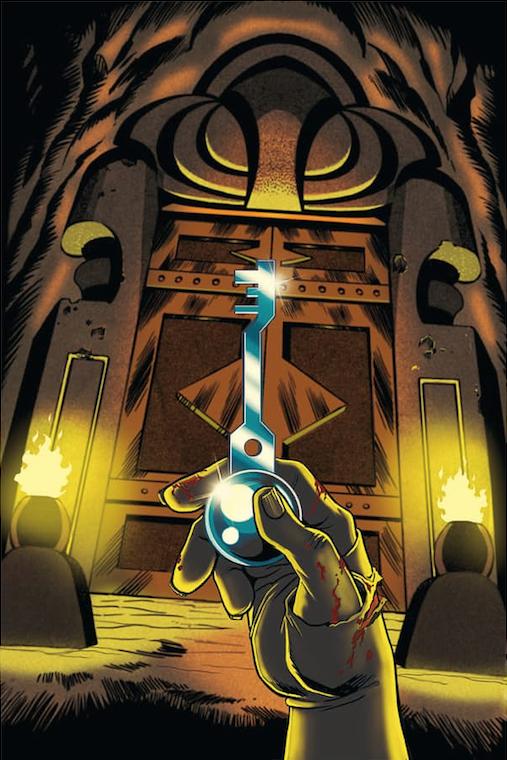 Final Quest #18 Screen-Shot-2016-10-13-at-7.55.40-AM