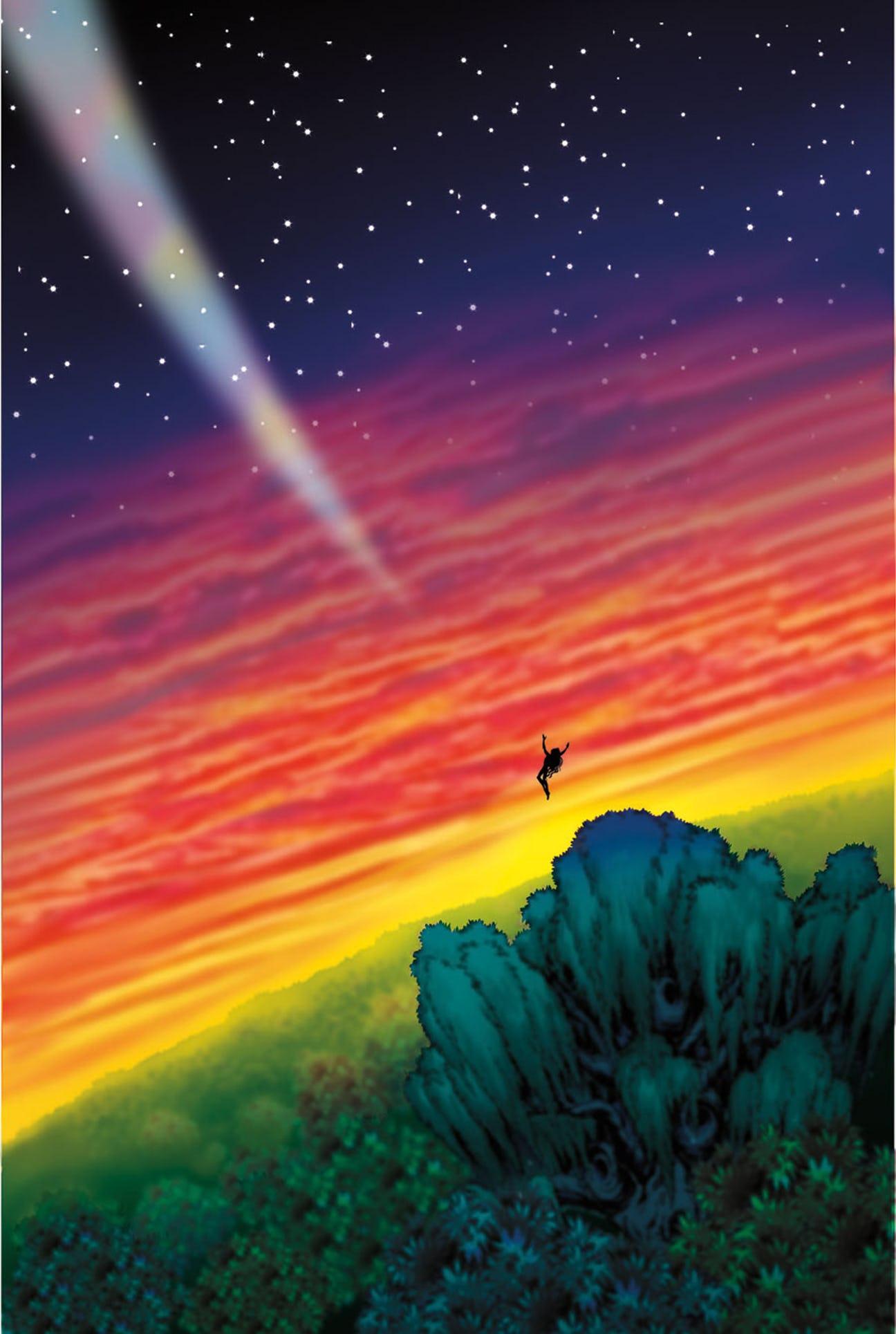 15 - Final Quest #22 Final-Quest-22-Cover
