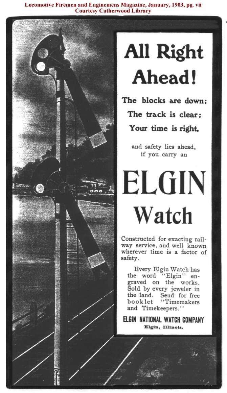 L'histoire des montres de chemins de fers M_01_all_right_ahead
