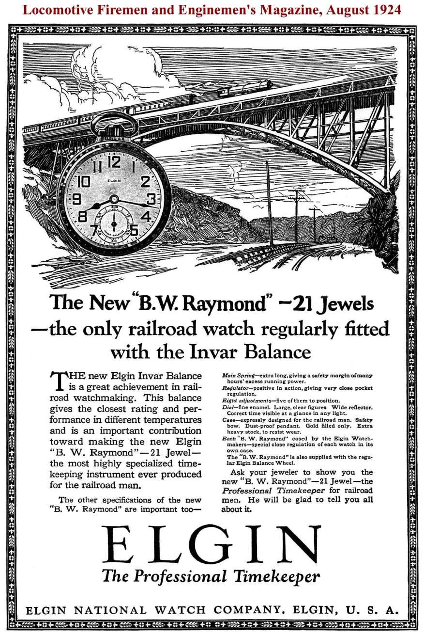 L'histoire des montres de chemins de fers M_NewBWR_08-1924