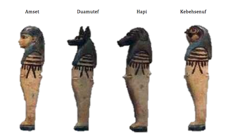 Los Hijos de Horus Captura-de-pantalla-2011-04-12-a-las-21-08-48