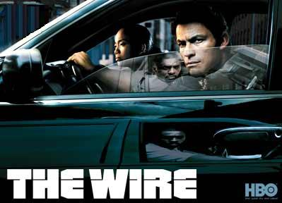 The Wire The_wire