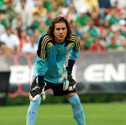 PSG Ochoa1