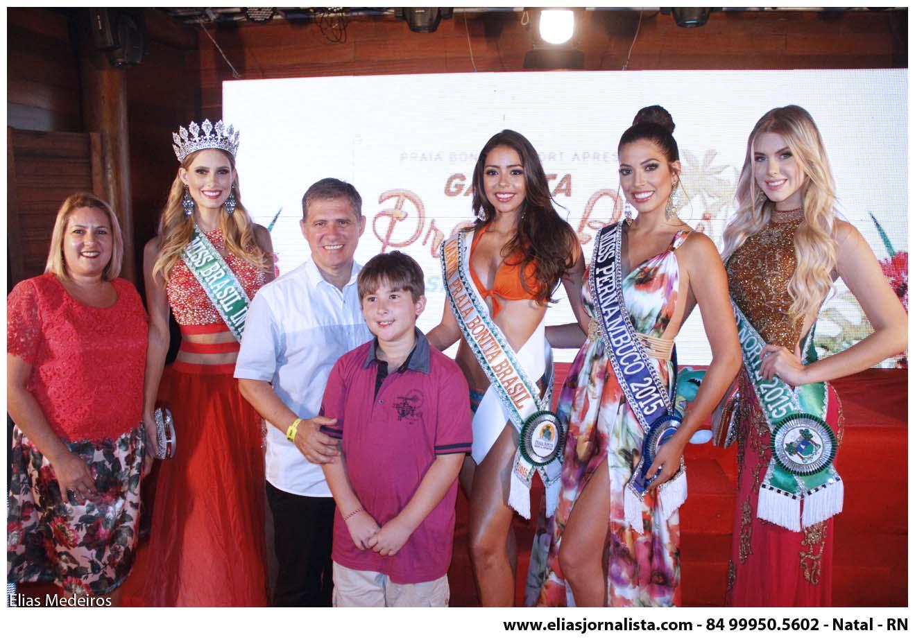 miss pernambuco universo 2015: sayonara veras. - Página 6 MG_0083