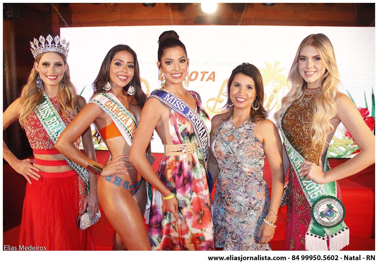 miss pernambuco universo 2015: sayonara veras. - Página 6 MG_0092