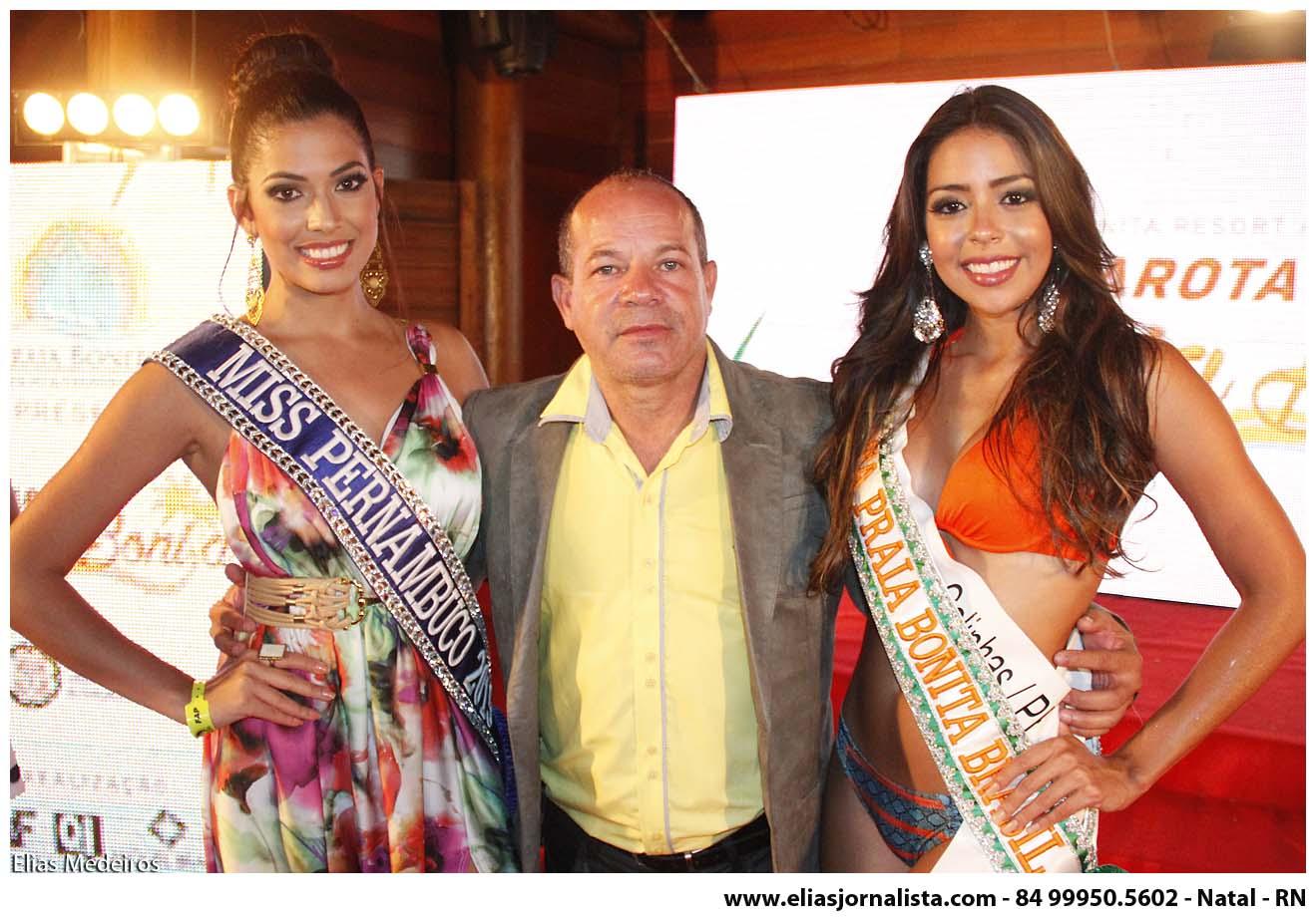 miss pernambuco universo 2015: sayonara veras. - Página 6 MG_0102