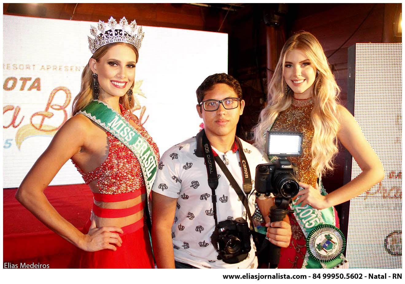 brasil top 10 de miss internacional 2015. MG_0105