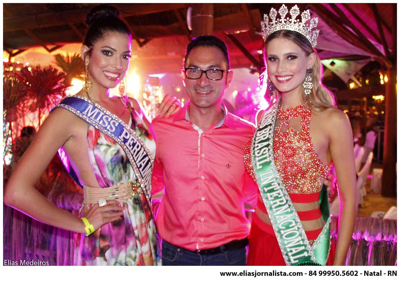 brasil top 10 de miss internacional 2015. MG_0144