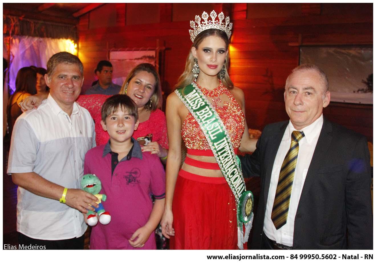 brasil top 10 de miss internacional 2015. MG_0161