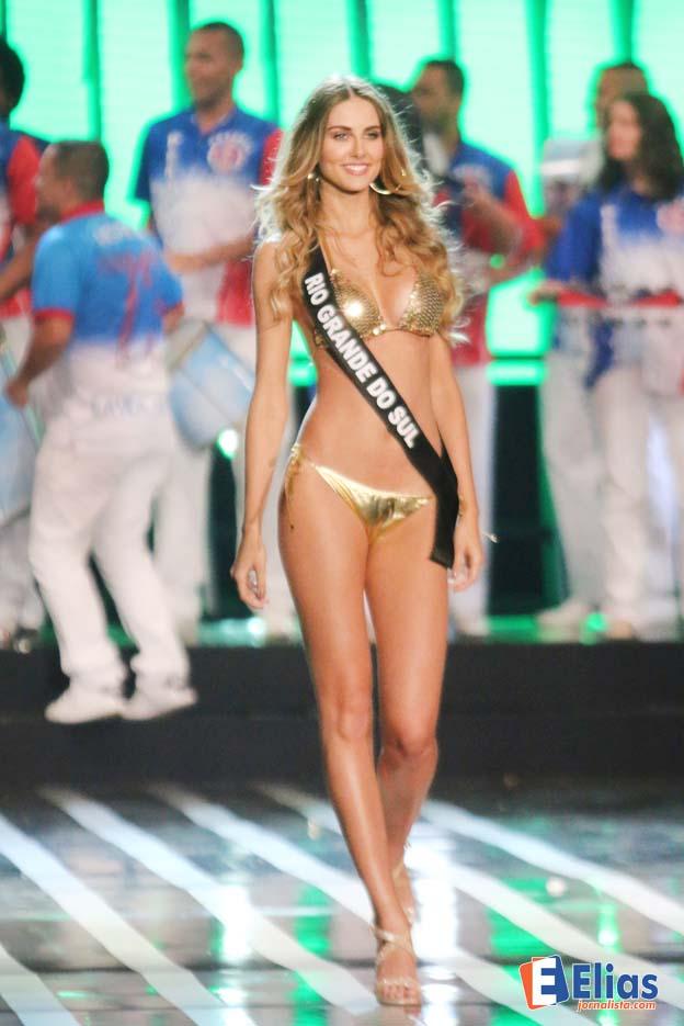 miss brasil universe 2015, resultados completos. - Página 3 IMG_60381